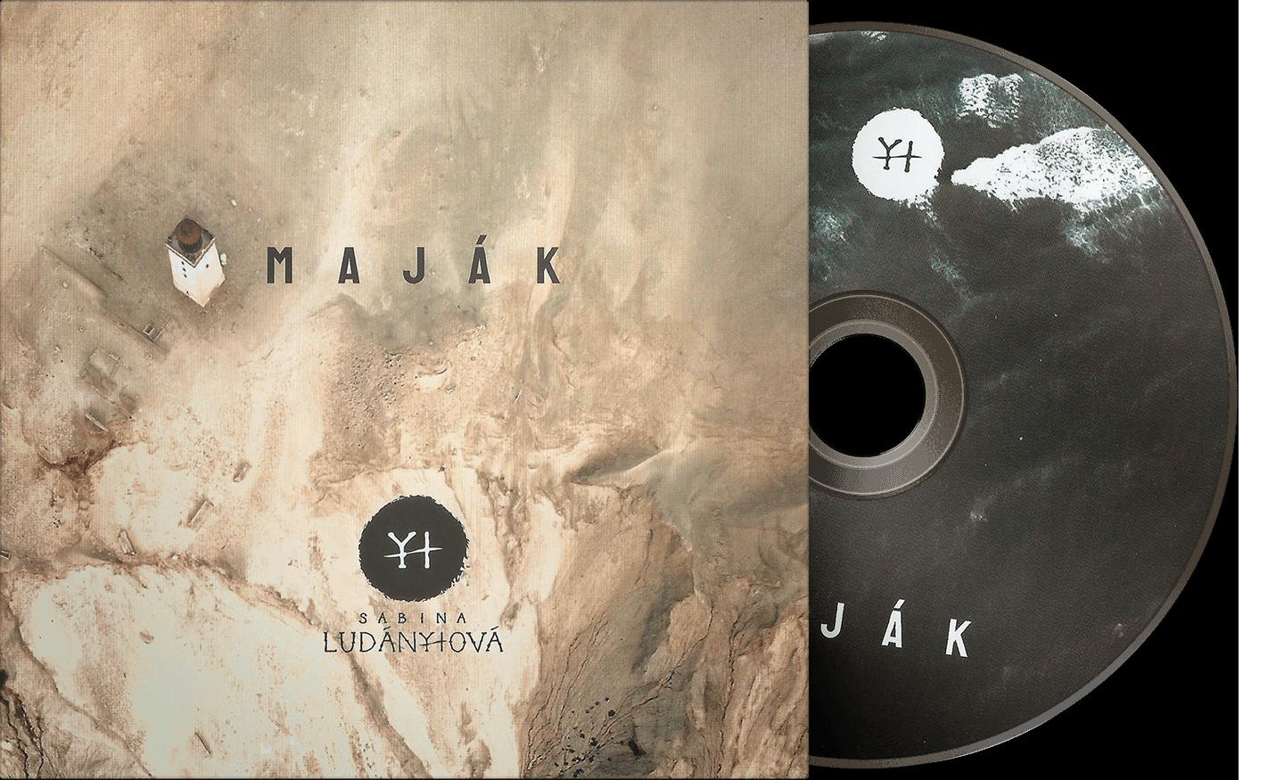 cd_majak